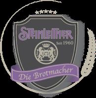 Bäckerei Steinleitner - Onlineshop für Baguette, Brot und Vollkornbrot-Logo